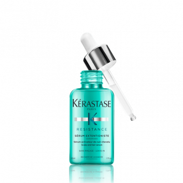 Kerastase Serum Extentioniste