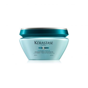 Kerastase Masque Force Architecte